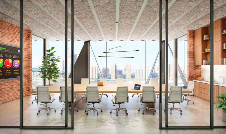 1 0 Jay Office Space