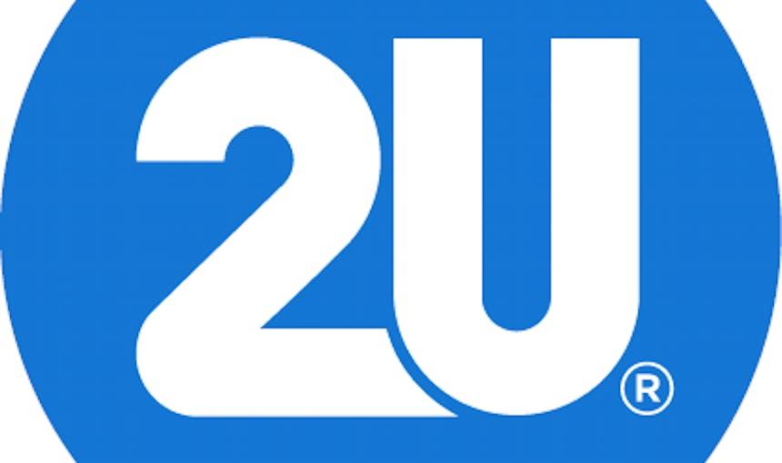 2U Logo
