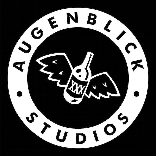 Q + A: Augenblick Studios