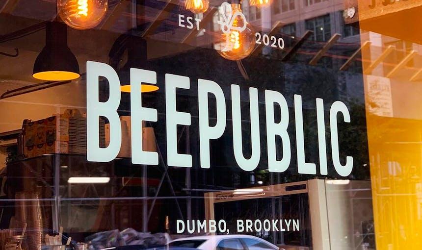 Beepublic