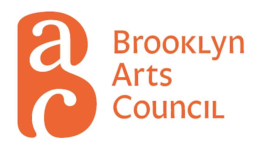 Brooklyn Arts Council Logo