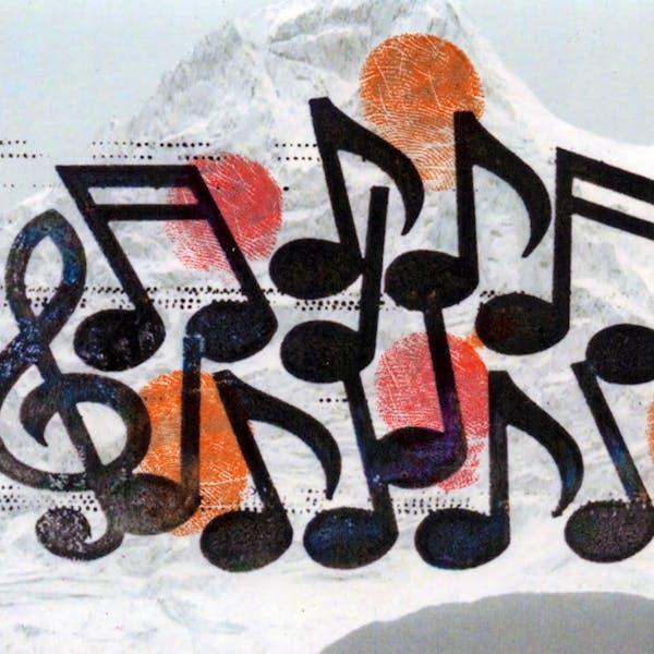 FRED CRAY: SINGULAR