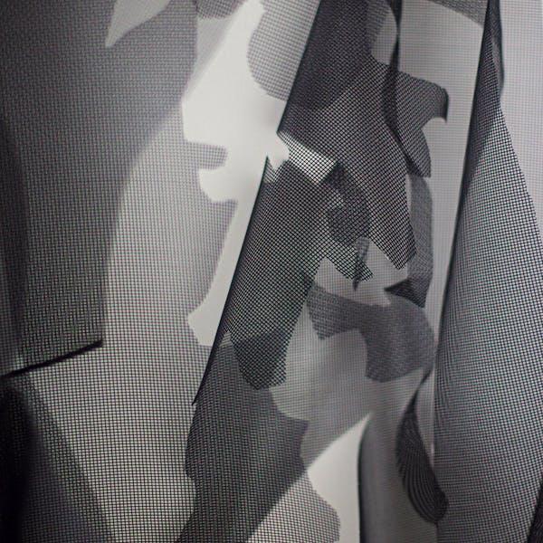 Julien Gardair: Shimmers