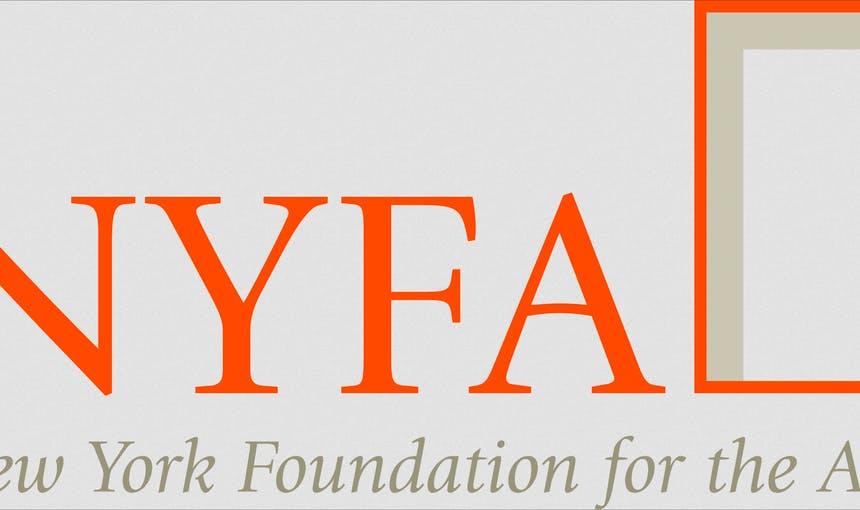 Nyfa Logo