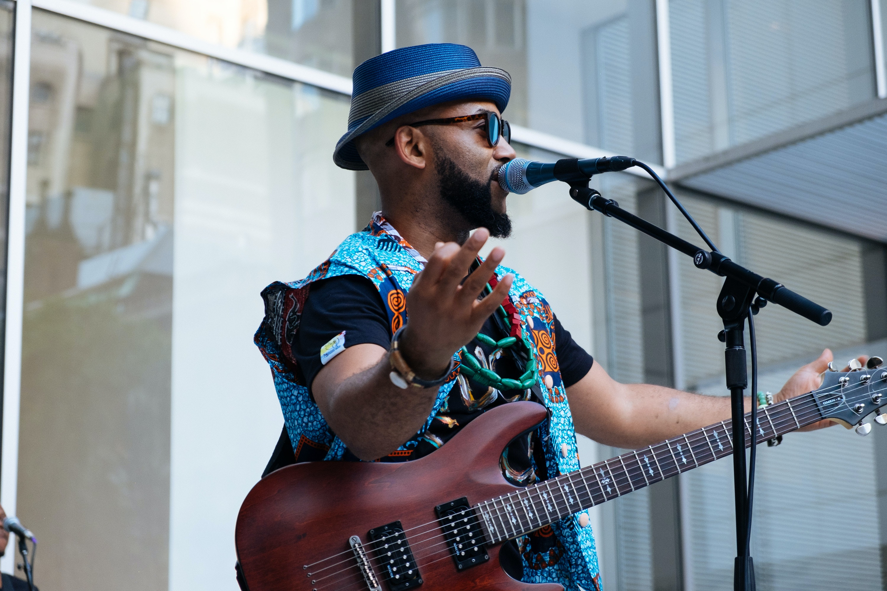"""6/13 