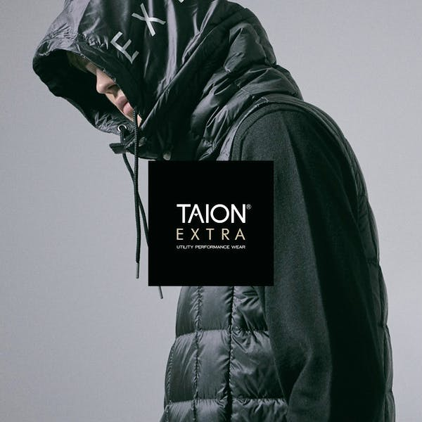 """The Japanese word """"Taion"""" means: Body temperature"""