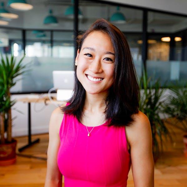 Q+A: Yuri Tomikawa, Founder of Zencare