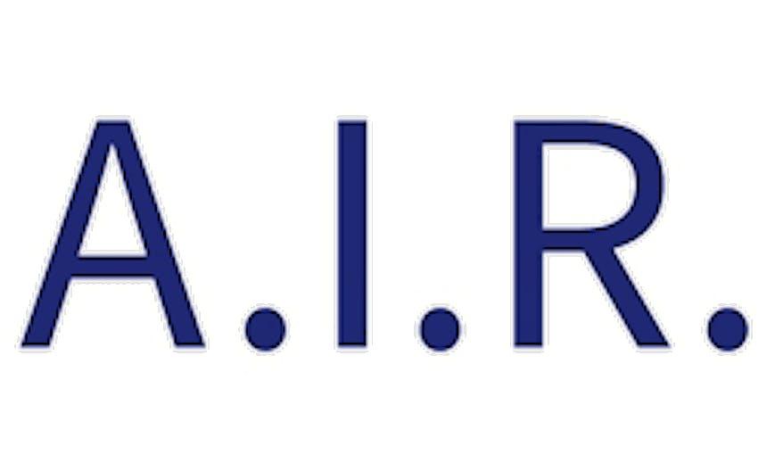 Air Gallery Logo