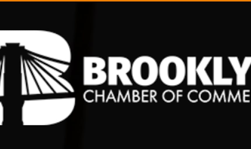Brooklyn Chamber