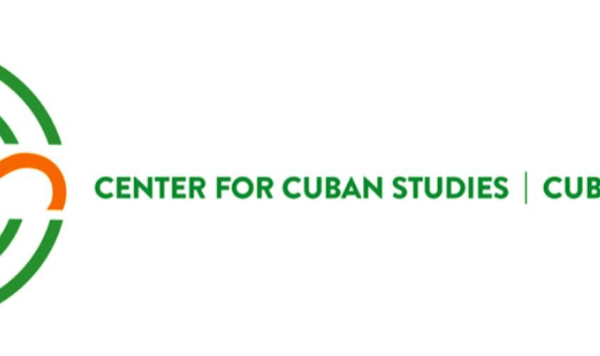 Center For Cuban Studies