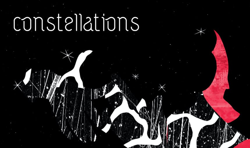 Constellations Lightyear37