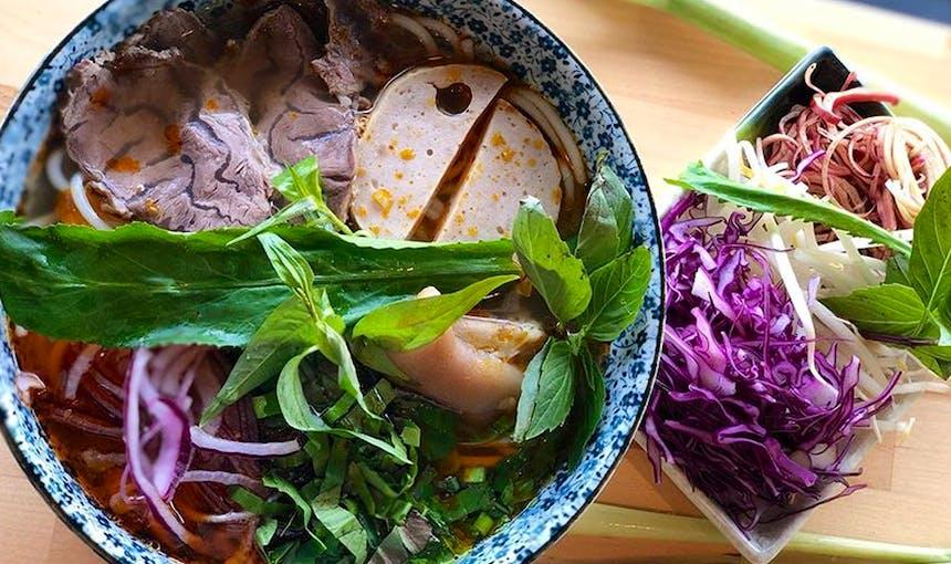 Em Vietnamese