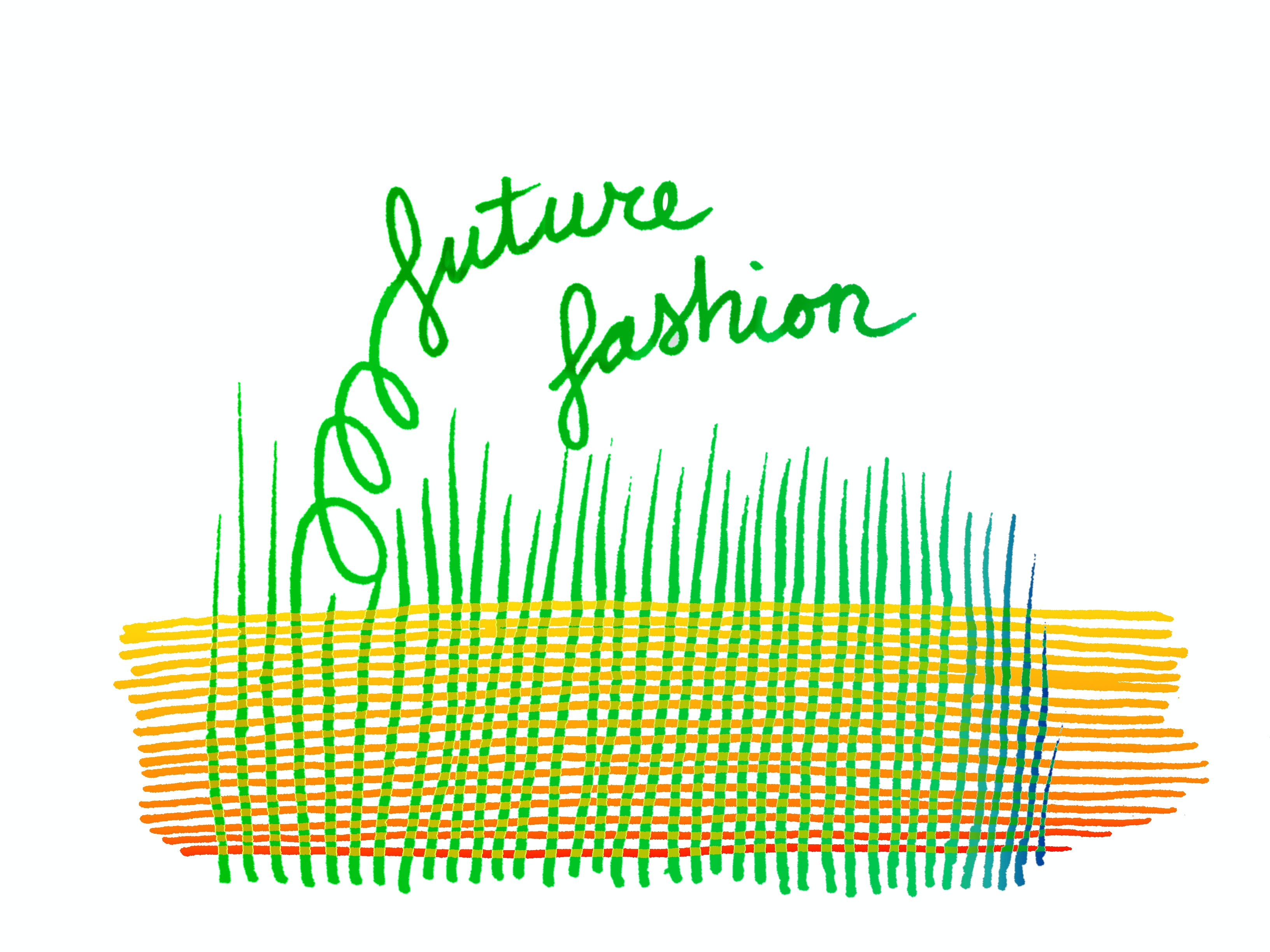 Group Artist Show: FUTURE FASHION- For People Who Love Life On Earth