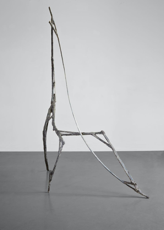 Jan Abt, Maud Bryt, Darrel Hostvedt, Avner Lenvinson, Emily Nam, Lisa Sanders, and Des Smith: Pushing the Body: Artist Talk