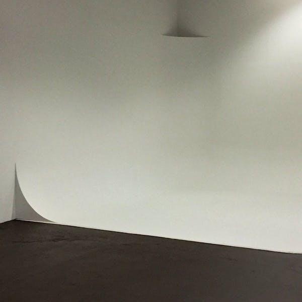 Brooklyn CYC Photo Studio- Anchorage Place