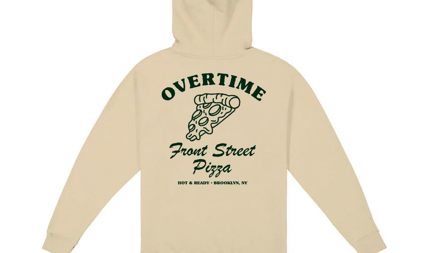 Overtime Front St Pizza 2