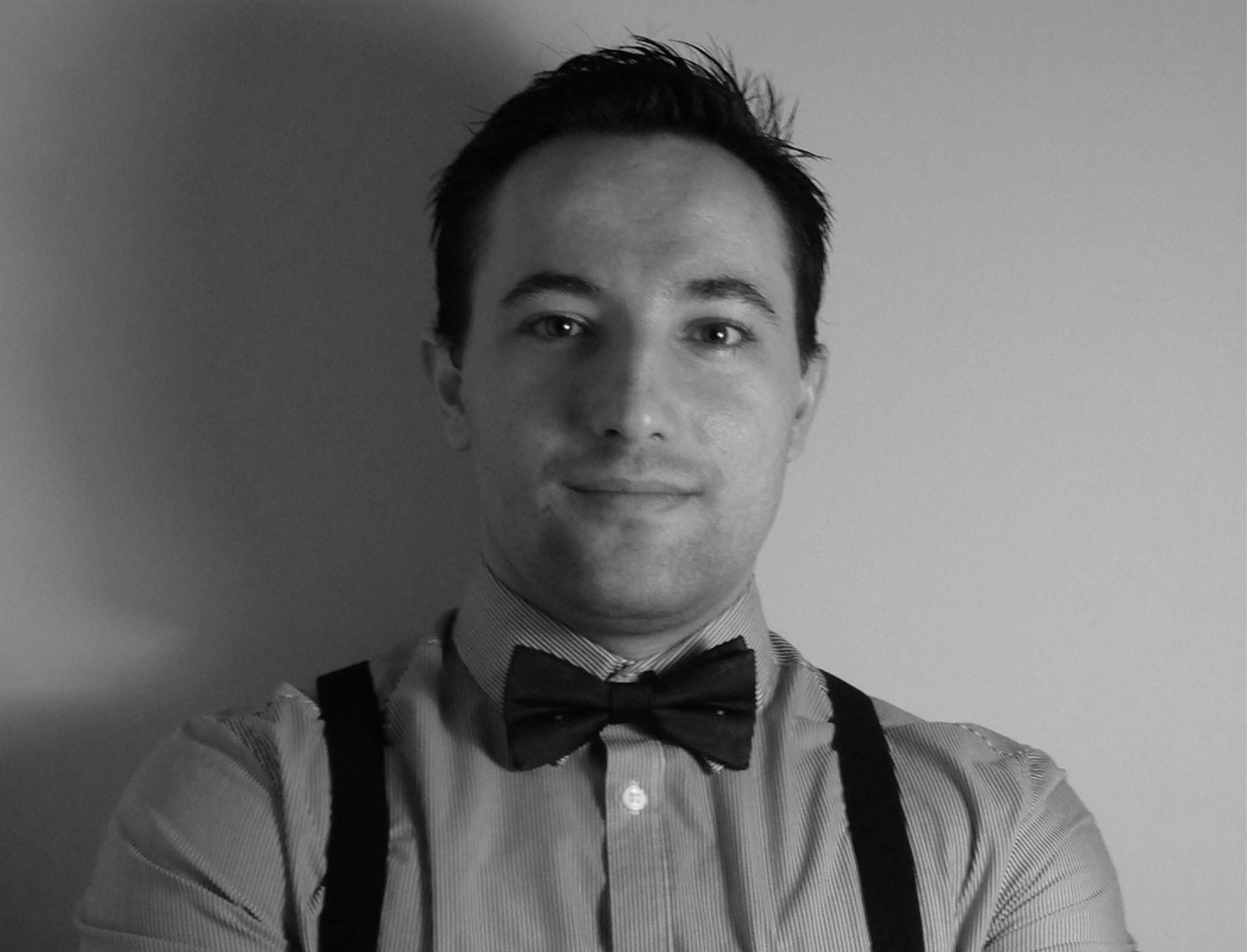 HocTok co-founder Driti